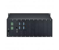 SPD-1660RP, IP-видеодекодер