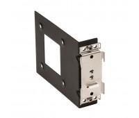 AXIS F8002 DIN RAIL CLIP, адаптер на DIN-рейку