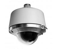 BB4-PR-E, корпус для камеры