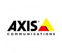 ACS UNIVERSAL DEVICE E-LICENSE, лицензия на 1 IP-канал