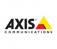 Axis ACS 1 CORE DEVICE LICENSE, лицензия обновления