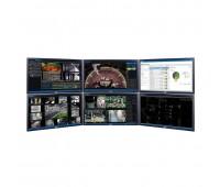 E1-NSM-1UP, лицензия на программное обеспечение