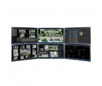 E1-OPS-WKS6P, рабочая станция