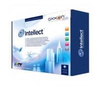 Интеллект - Агент контроля, программное обеспечение