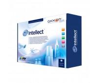 Интеллект - Интеграция )с Honeywell Vista-501 (на один COM-port), программное обеспечение