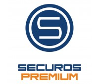 ISS01DBX-PREM, лицензия экспорта данных во внешнюю БД