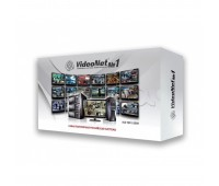 IVT-Real, модуль