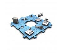 Milestone Essential XPESCL, лицензия на подключение 1 камеры к XProtect Essential