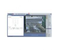 MiniNVR AnyIP 9 - AnyIP 16, программное обеспечение