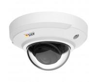 AXIS M3046-V, IP-видеокамера антивандальная