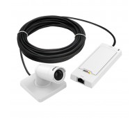 AXIS P1254, IP-видеокамера