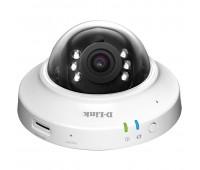 DCS-6005L, IP-видеокамера