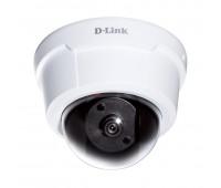 DCS-6112, IP-видеокамера