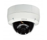 DCS-6513, IP-видеокамера