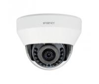 LND-6010R, IP-видеокамера