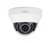 LND-6020R, IP-видеокамера