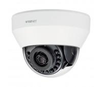 LND-6070R, IP-видеокамера