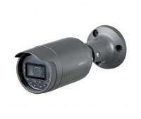 LNO-6010R, IP-видеокамера