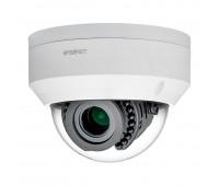 LNV-6070R, IP-видеокамера антивандальная