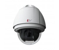 LTV CNE-230 24, PTZ IP-видеокамера