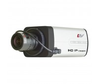 LTV CNE-440 00, IP-видеокамера