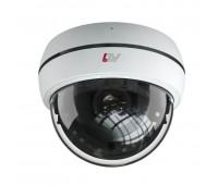 LTV CNE-740 48, IP-видеокамера
