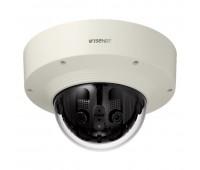 PNM-9030V, IP-камера антивандальная