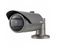 PNO-9080R, IP-видеокамера