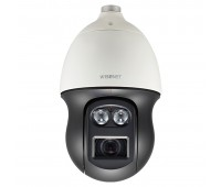 PNP-9200RH, PTZ IP-видеокамера