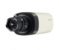 QNB-6000P, IP-видеокамера