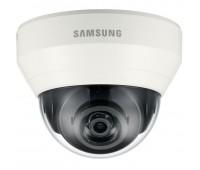 QND-6020RP, IP-видеокамера с ИК-подсветкой