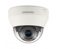 QND-7080R, IP-видеокамера