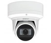 QNE-6080RVW, IP-видеокамера антивандальная