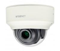 XND-L6080R, IP-видеокамера