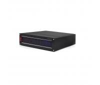 MACROSCOP NVR 25 L, 25-канальный IP-видеорегистратор