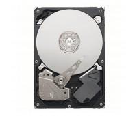 ST1000VM002, жесткий диск