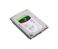 ST1000VN002, жесткий диск