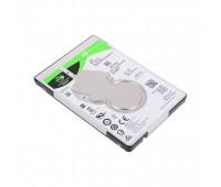 ST2000LM015, жесткий диск