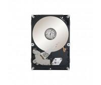 ST2000VM003, жесткий диск