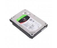 ST2000VN004, жесткий диск