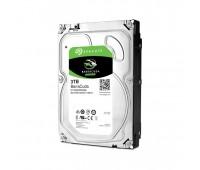ST3000DM008, жесткий диск
