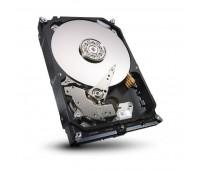 ST3000VM002], жесткий диск