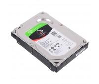 ST3000VN007, жесткий диск