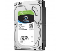 ST3000VX010, жесткий диск