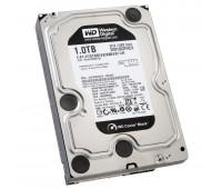 WD1002FAEX, жесткий диск