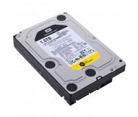 WD1003FBYZ RE, жесткий диск
