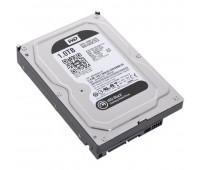 WD1003FZEX, жесткий диск