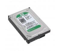 WD10EZRX, жесткий диск