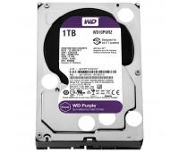 WD10PURZ, жесткий диск