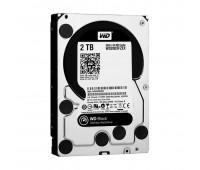 WD2003FZEX, жесткий диск